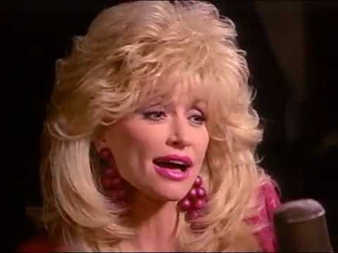Dolly Parton James Ingram - The Day I Fall In Love (Beethoven's 2nd_OST 1994)