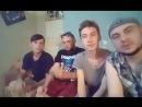 Панк Гр ДикоОбраз Live