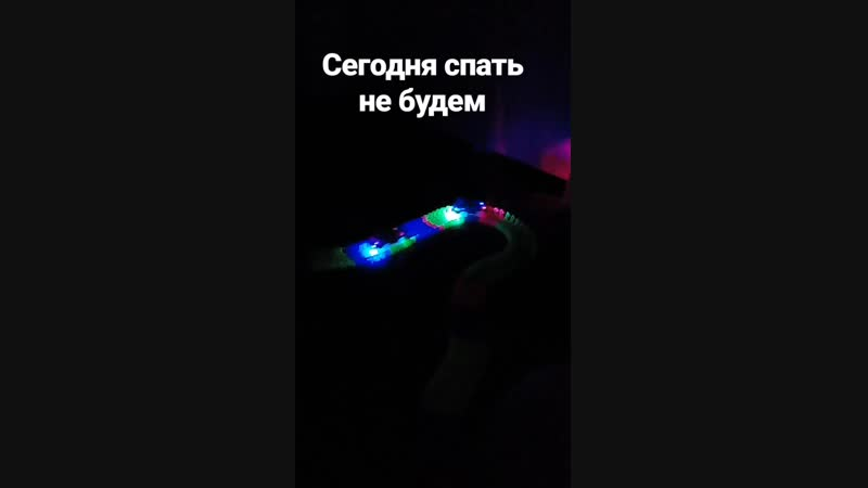 VID_23860423_013301_012.mp4
