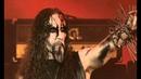 God Seed / Gorgoroth - Prosperity and Beauty (Live @ Wacken Open Air 2008)