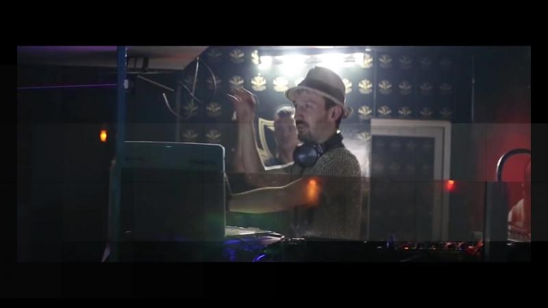 Dj Kantik - Slow Motion Dynamite (Club Mix) Reproduc (vk.com/vidchelny)