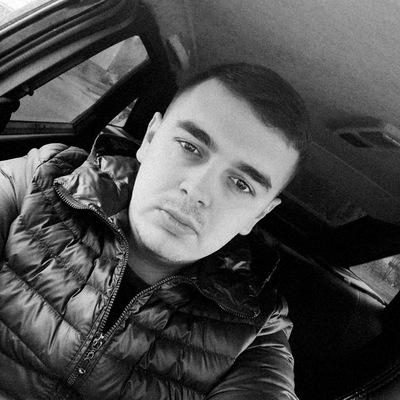 Nван Мищенко