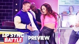 """Melissa Gorga Slays """"When I Grow Up"""" by The Pussycat Dolls 