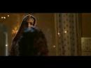 Padmavat Naino wale ne full video