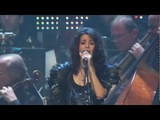 Katie Melua On the road again (Stuttgart 2011)