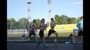 Хоккеисты Алтай Торпедо приступили к предсезонной подготовке