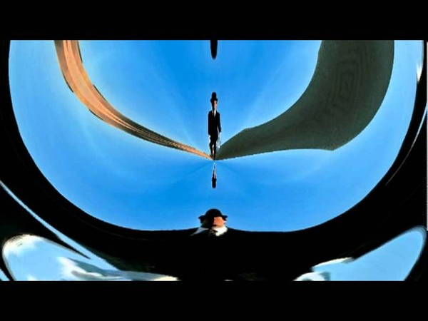 Pink Floyd - Shine On You Crazy Diamond Parts 1-5 (2011 Remastered version)