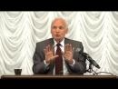 Эпизод из видео ПРИВАТИЗАЦИЯ 2.0 _ Суть пенсионной реформы (Михаил Чупахин)
