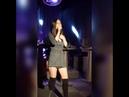 Brianna - Lost in Istanbul (Live)