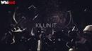 Клип Трансформеры Прайм ~ Krewella - Killin It