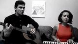 МОЙ РОК-Н-РОЛЛ (cover by Divine Music) Би-2