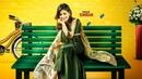 Shah Kala Simran Official Song Latest Punjabi Song 2019 Juke Dock