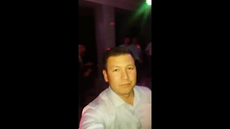 Бахон 30 жас 07 09 2018ж смотреть онлайн без регистрации
