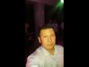 Бахон 30 жас 07 09 2018ж