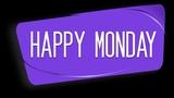 Приветствуем Вас в компании Happy monday