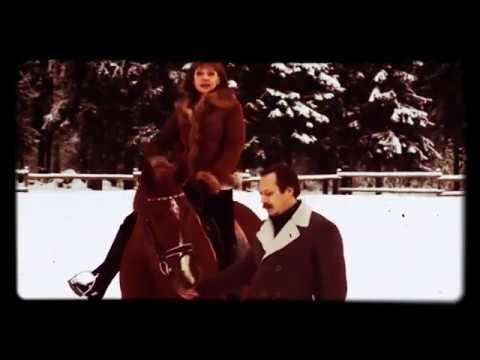 Видео Для души NEW2019г песня Некого Любить исп Владимир Гунбен