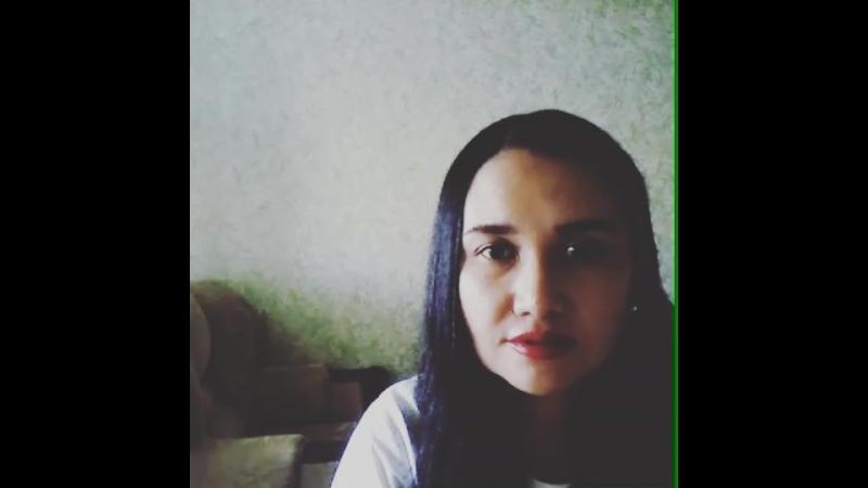 Мы принимаем важные решения случайно... 2014, 08.11.2015 г. Алматы