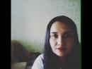 Мы принимаем важные решения случайно 2014 08 11 2015 г Алматы