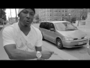 Apollo Brown Ras Kass - Deliver Us From Evil - Official Video