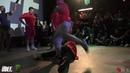 Break Free Worldwide Vs Shun Murda - Finals - B-Boy City XXIV - Pro Breaking Tour - BNC
