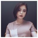 Любовь Скороходова фото #28