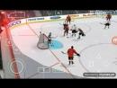 NHL 18 MOD soon