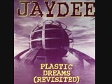 Jaydee - Plastic Dreams (Shahin Simon Re-Construction 1997)