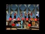 James Last - Rum _u0026 Coca Cola + Quando, Quando 1973