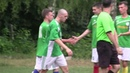 ДЮЦ Іскра vs Тетра - 43 08.06.2018 ЧХФ, 1-а ліга, 6-й тур