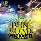 Vybz Kartel альбом Run Road