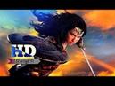 Wonder Woman 2 - Movie Trailer 2019 HD - ( Gal Gadot as Diana Prince / Wonder Woman ) ( Fan Made )