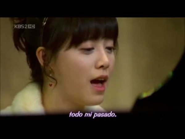 No sé nada más que Amarte ~ JanDi Piano Boys Before Flowers