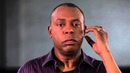 Michael Winslow's Sound Effects Extended Cut Late Night with Jimmy Fallon
