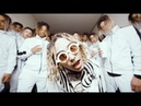Lil Pump - Be Like Me ft. Lil Wayne (Official Music Video)