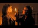 Пробуждающийся лес 2011 Жанр: ужасы, триллер, драма