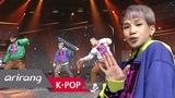Simply K-Pop play J(