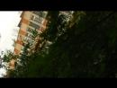 DSCN9248- РЕ-Ми с Настей на прогулке.