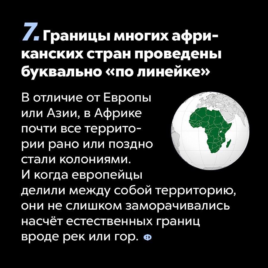 https://pp.userapi.com/c849224/v849224377/1d14c3/cz-0vc3igtM.jpg