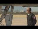 U.S. Air Forces.