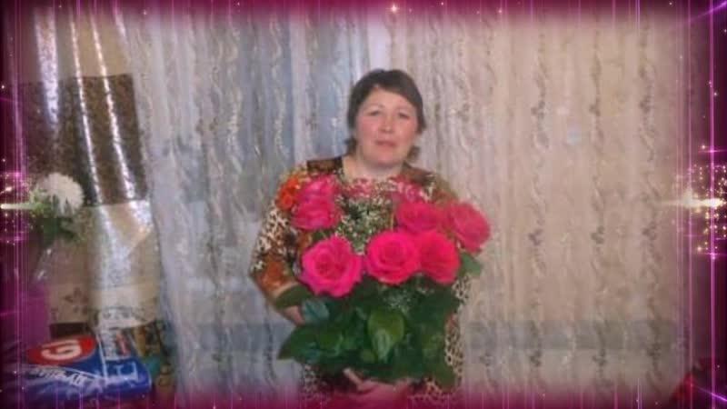 Гөлфиә Арыҫлан ҡыҙы Солтановаға музыкаль ҡотлау сәләме