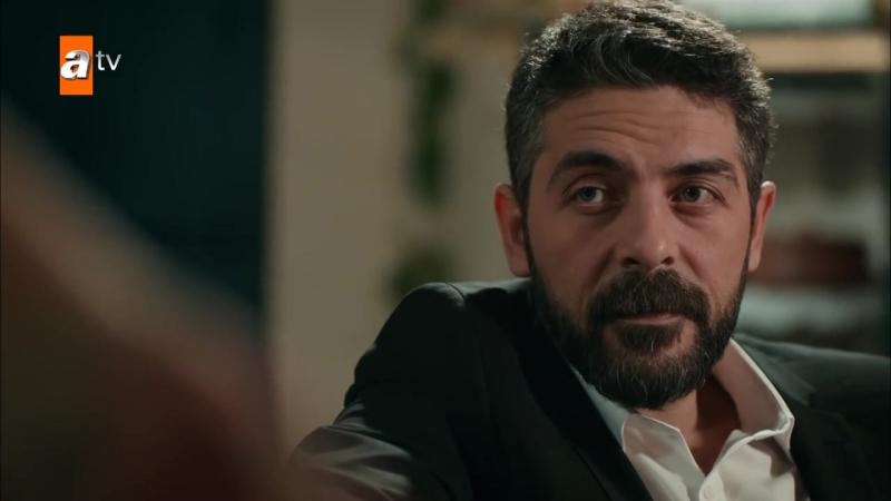 Oy beni vurun vurun - Öykü Gürman - Sen Anlat Karadeniz 4. Bölüm.mp4