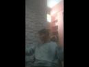 Just Cloud Uralsk Vape ... - Live