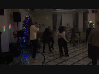 Альбина Джанабаева - Самба белого мотылька ( поёт Виктория Райкина, cover)