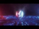 Video Copilot LIVE! Berlin Opening Titles! By ATOM