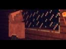 XXXTENTACION - CHANGES (Official Music Video) Minecraft Song ♪