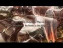 ✿ Attack on Titan Season 2 OP FULL『Opfert eure Herzen 』German Fancover
