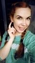 Olesya Onair фото #41