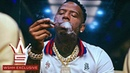 Yung Bleu Feat. Moneybagg Yo On Cam (WSHH Exclusive - Official Audio)