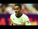 Manchester City vs Wolverhampton Wanderers .All Goals Highlights 20-7-2019