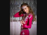 Queen of Tabla 2018-Ангелина Остроумова-соло